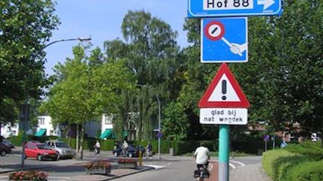 Hofkampstraat 69/69a