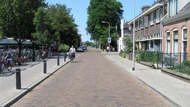 Diepenveenseweg 58