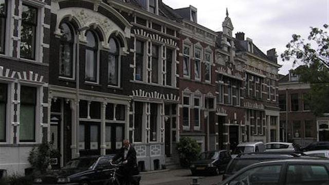 Pijnackerplein