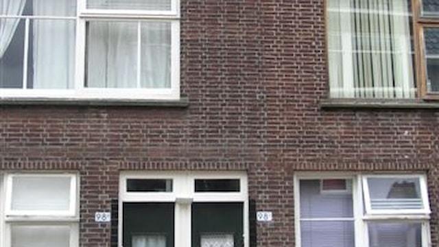 Heemskerkstraat 98 b1
