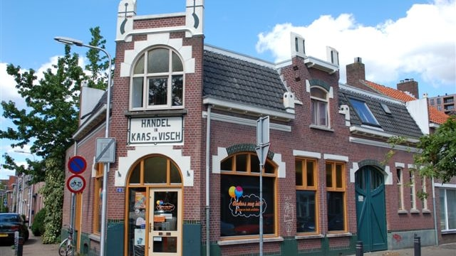 Boomstraat 41