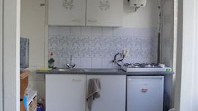 Keuken studio 3