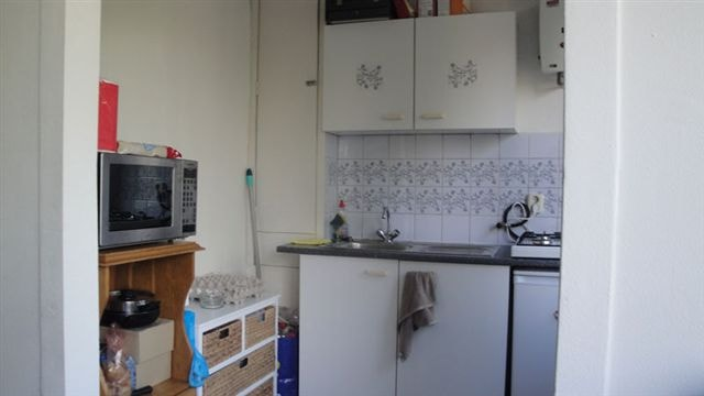 Keuken studio3
