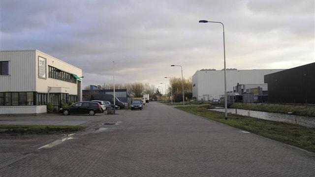 Pavijen Culemborg