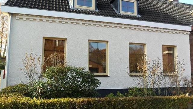 Belegging Roermond