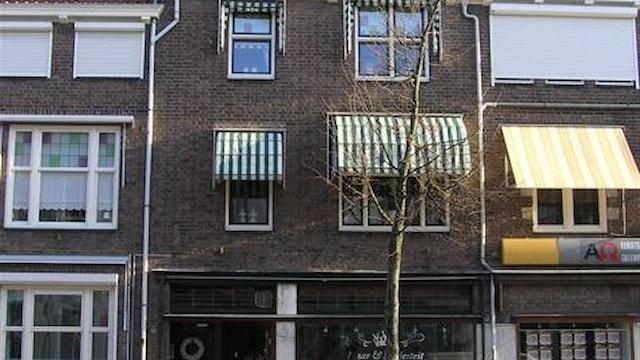 Singel 305 Dordrecht
