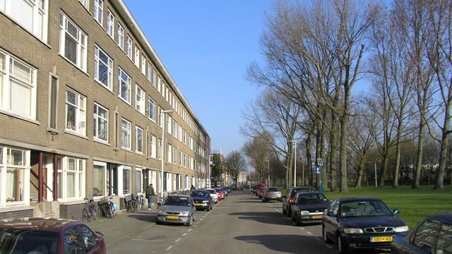 West-Varkenoordseweg 233b/c