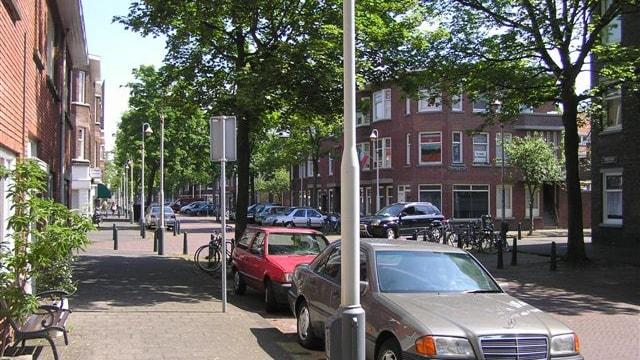Insingstraat