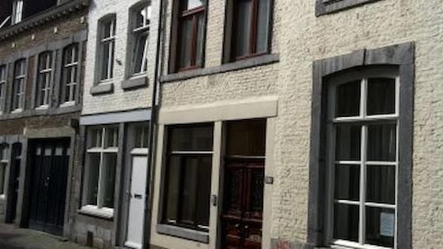 Bogaardenstraat 52