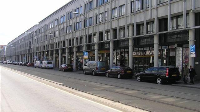 Hobbemastraat 378