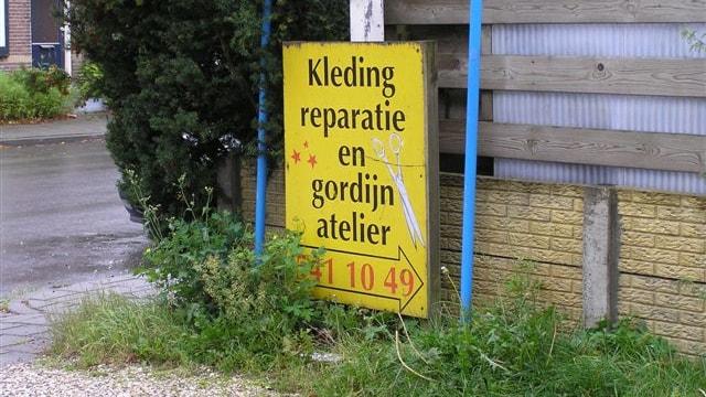 Beleggingspand Apeldoorn