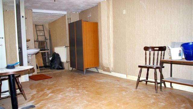 Kamer 9
