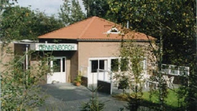 Boerweg 19