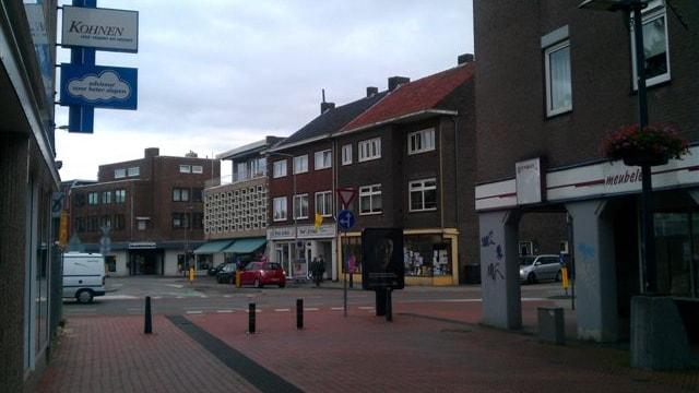 Kerkstraat 320-322