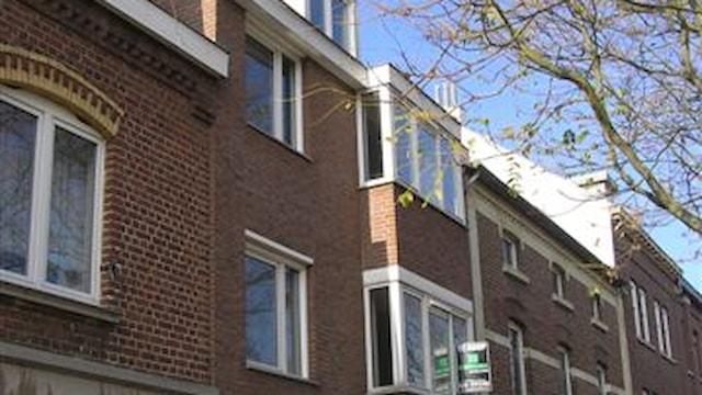Nieuwstraat 100C