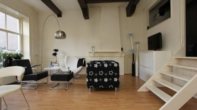 Appartement 3 Foto: 4