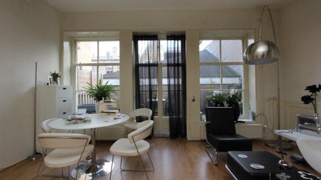 Appartement 3 Foto: 2