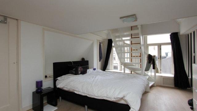 Appartement 1 Foto: 3