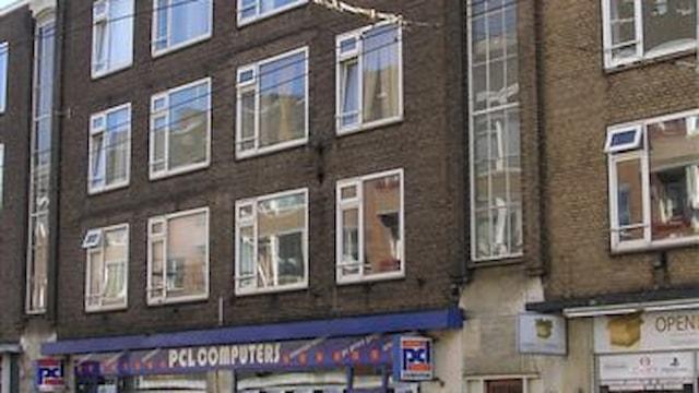 Jonker Fransstraat 130D