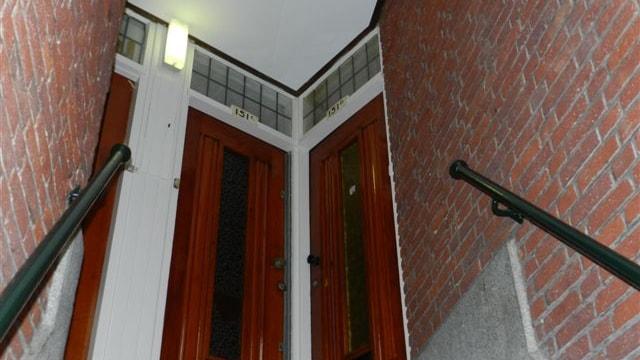 Moerkerkstraat 151 B