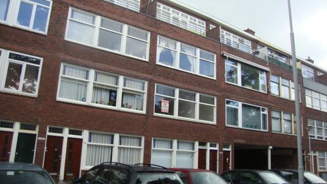 Schilperoortstraat 82 B 1