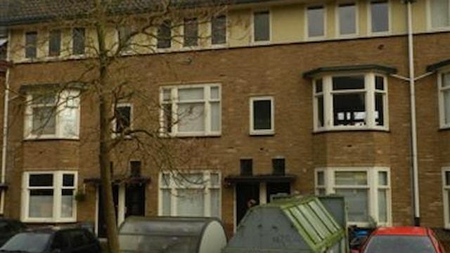 Rosendaalsestraat 462