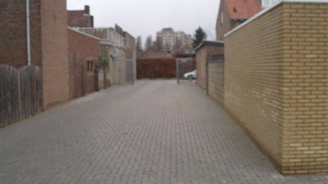 Spreeuwenstraat 2