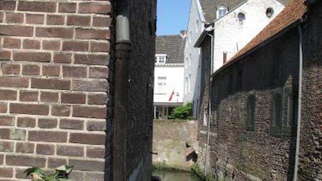 Bonnefantenstraat 1-1A