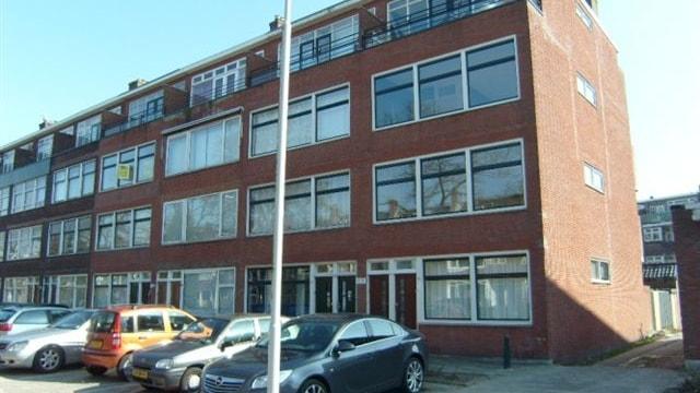 Schilperoortstraat 100A