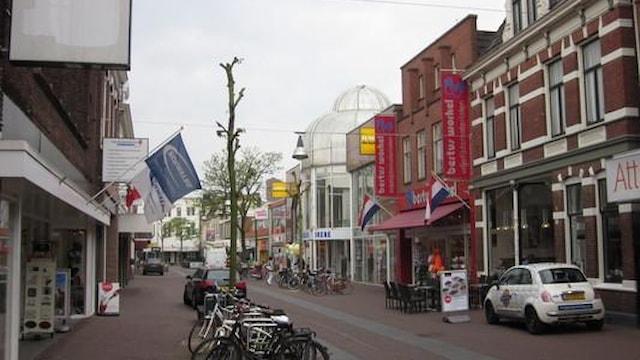 De Heurne Enschede