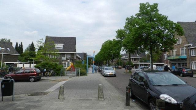 Wattstraat 38