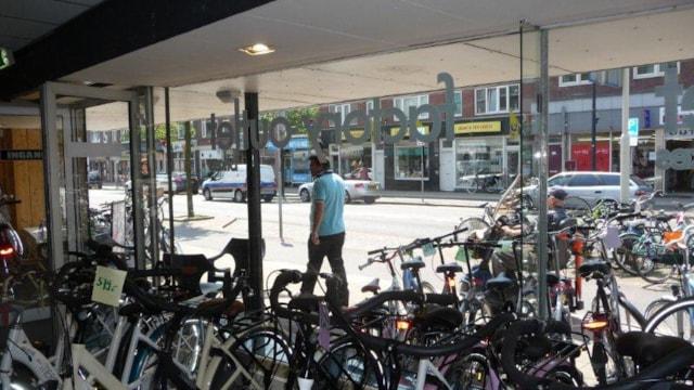 Amsterdamsestraatweg 311
