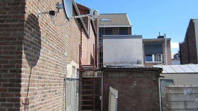 Willemstraat 69