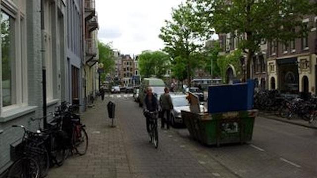 Eerste Oosterparkstraat 31