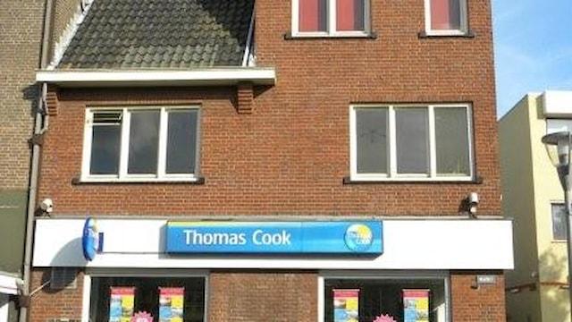 Thomas Cook Geleen