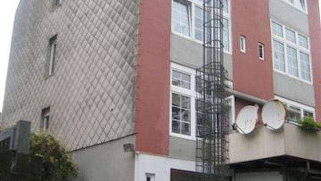 Gnesenerstraße 14