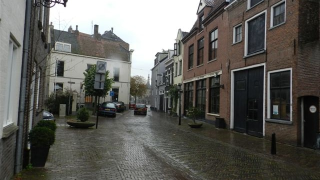 Golstraat 13