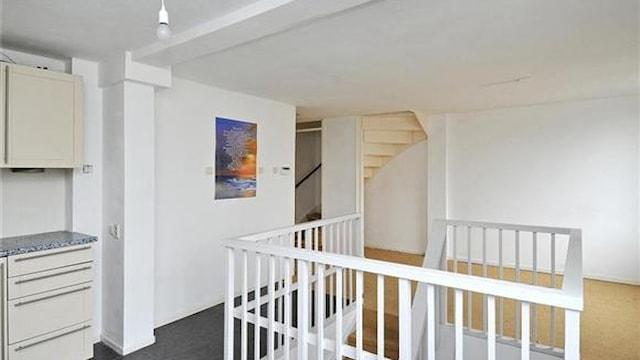 keuken en woonkamer 3