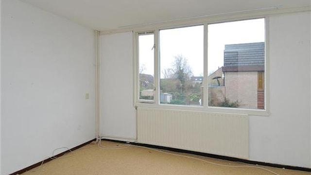woon- of slaapkamer 1e etage