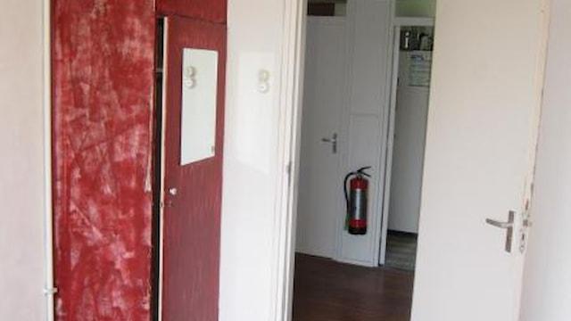 Ruusbroecstraat 145