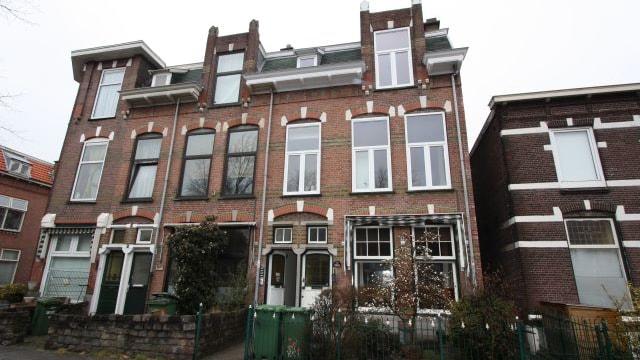 Oude Haagweg 325