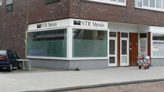 Ottho Heldringstraat 7F