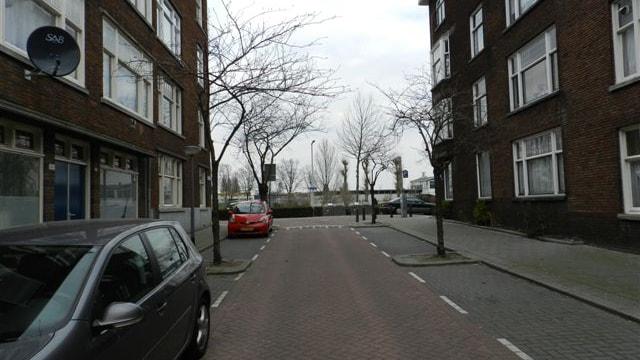 Bieslandstraat 6