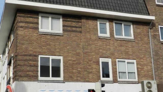 Amsterdamsestraatweg 423 bis