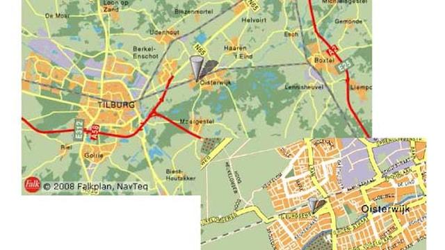 Tilburgseweg 41