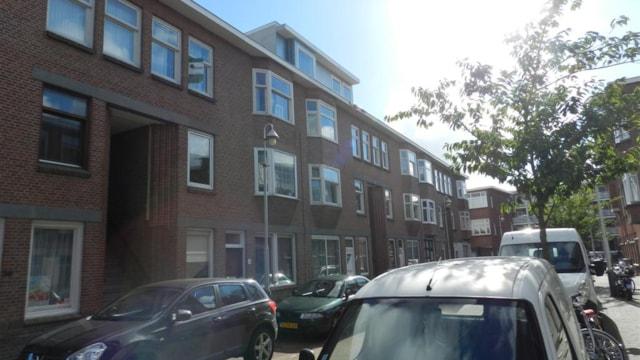 Zacharias Jansenstraat 22