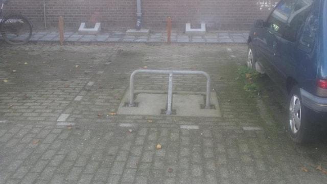 Noorderbeekdwarsstraat 172-202H