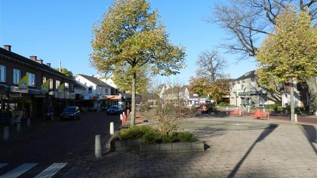 Stuijvenburchstraat 153