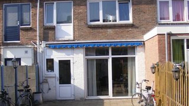 Willem Barentzstraat 57