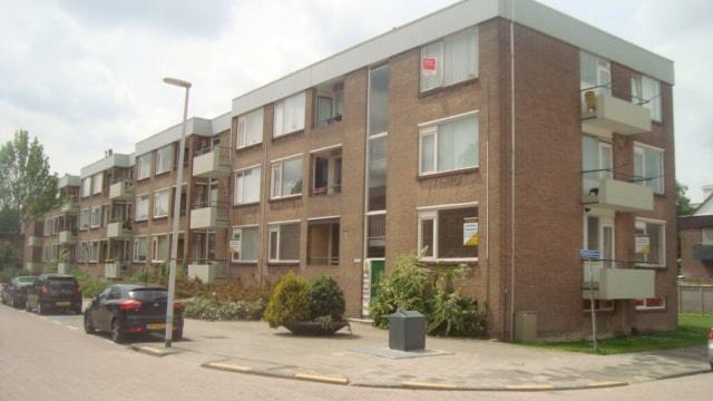 Kruiningenstraat 145